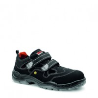 Sicherheits-Sandale Scott ESD S1