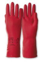 Chloropren-Handschuh Camapren® 722