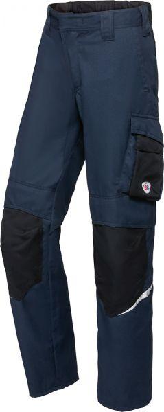 BP® Bundhose für Herren 2406