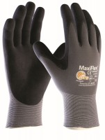 Nylon-Strickhandschuhe, MaxiFlex® Ultimate™