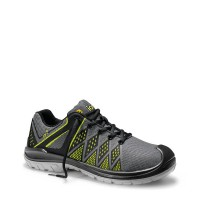 Jori jo_FLEX green Low ESD S1P