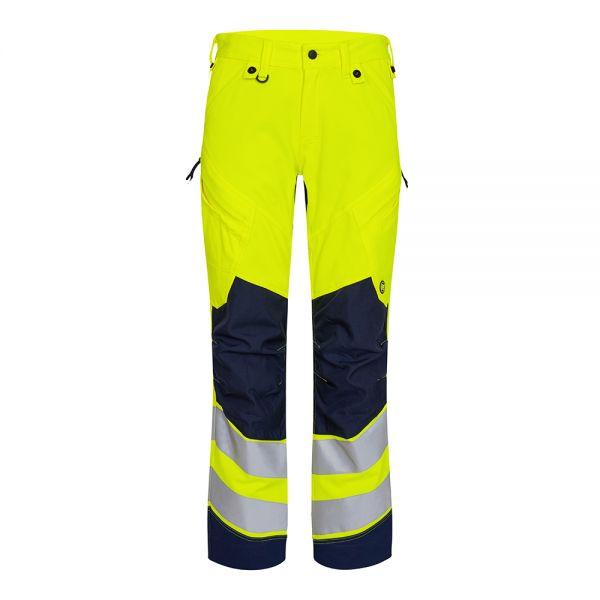 Safety Warnschutzbundhose 2544-314