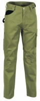 WORKWEAR Servicehose Walklander