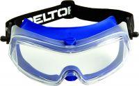 Vollsichtschutzbrille 3M Modul R