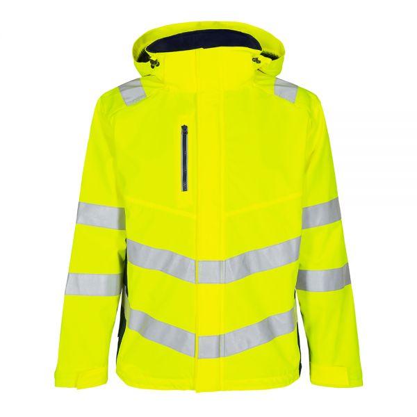 Safety Shelljacke 1146-930