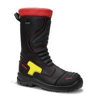Sicherheits-Stiefel CRUZ GTX F2A