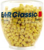 Gehörschutzstöpsel E-A-R Classic II