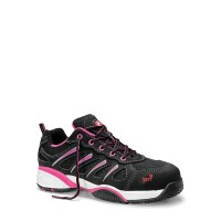 Sicherheits-Halbschuh Jo_Fit Lady Low S1P