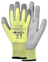 Schnittschutz-Handschuh Supercut, EN 388 (4542), EN 420