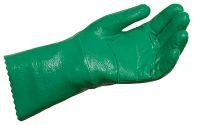 Schnittschutzhandschuh Kronit 387