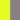 leuchtgelb/grau