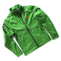 Softshell-Jacke Feat