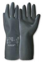 Chloropren-Handschuh Camapren® 720