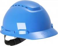 Schutzhelm H700C EN 397