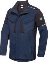 BP® Arbeitsjacke für Herren 2438