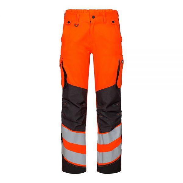 Safety Damenbundhose 2543-319