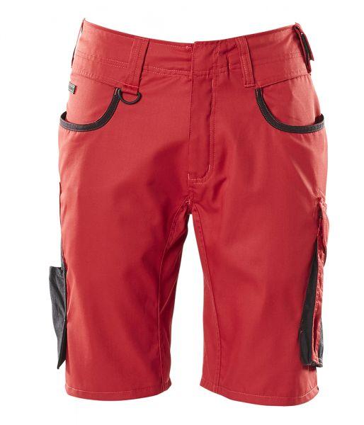 Mascot® Shorts