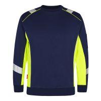 Cargo Sweatshirt