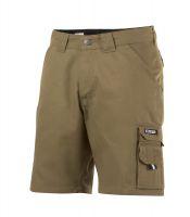 Short Bari 245
