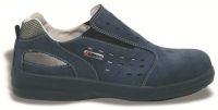 Sicherheits-Sandale Cofra NEW Jennifer EN ISO 20345 S1 SRC