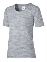 BP® Damen-T-Shirt