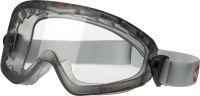 Vollsichtschutzbrille 3M 2890