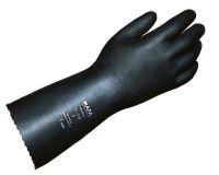 Neopren-Handschuh ChemZoil 339