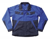 MASCOT® Light Bundjacke Dubbo