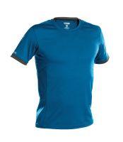 T-Shirt Nexus