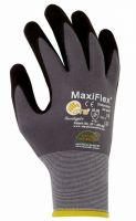 Montagehandschuh Maxiflex Endurance