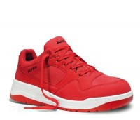 Sicherheits-Halbschuh MAVERICK RED LOW