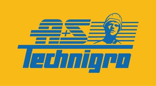 Logo_2_farb.jpg